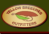 yellowbreeches